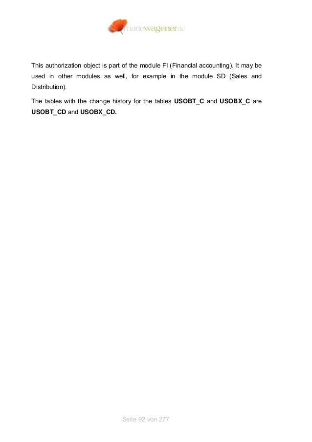practical guide sap security pdf