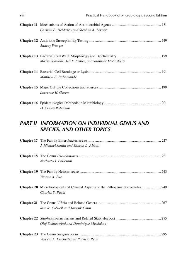 biochemistry by zubay pdf