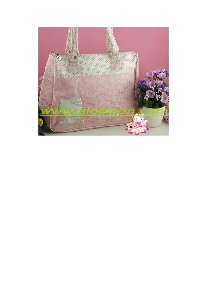 Material: Fabric  Size: 25cm * 30cm  Shoulder: 19cm  http://www.globwon.com/index.php? main_page=product_info&cPath=21&pro...