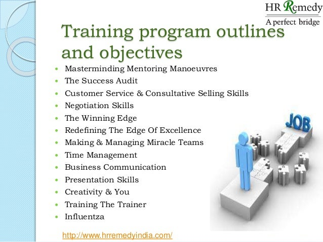 Practical HR Training in Pune