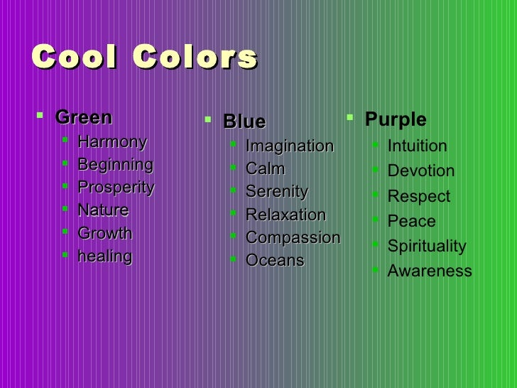 Relaxing Colors relaxing colors. free idyllic relaxing colors for bedrooms with