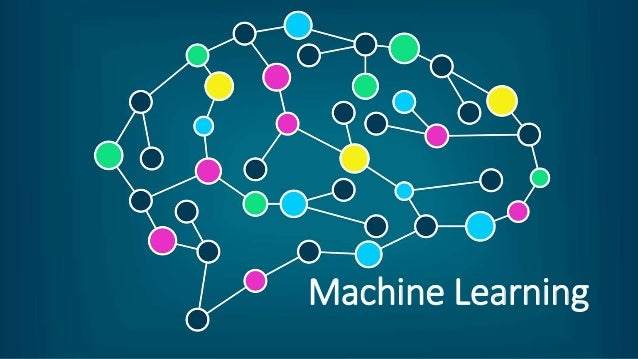 Practical Machine Learning Training
