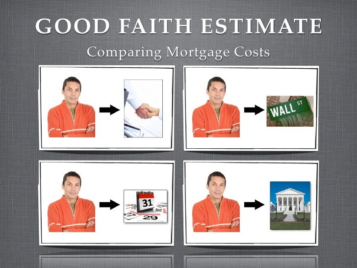 Practical Mortgage An Intermediate Class From