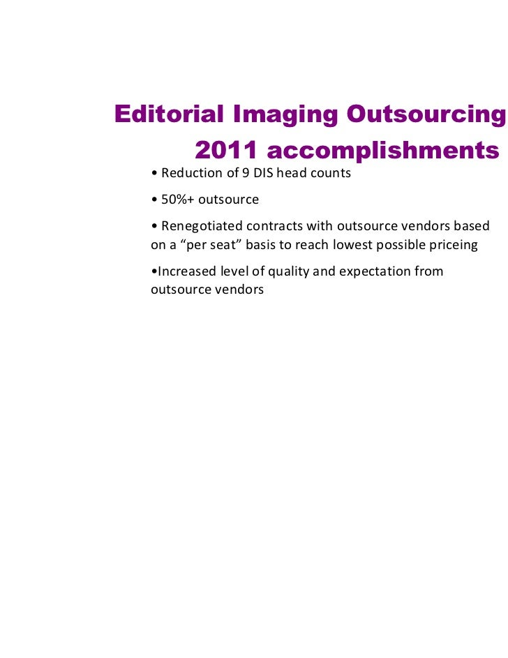 Practical outsourcing getting_work_done_faster_cheaper_and_better_mc_queen Slide 2
