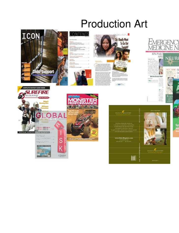 Production ArtCatalogs• Web back to Print• Web data and images supplied• Design & CompositionBeach Book• Annual 550+ pages...
