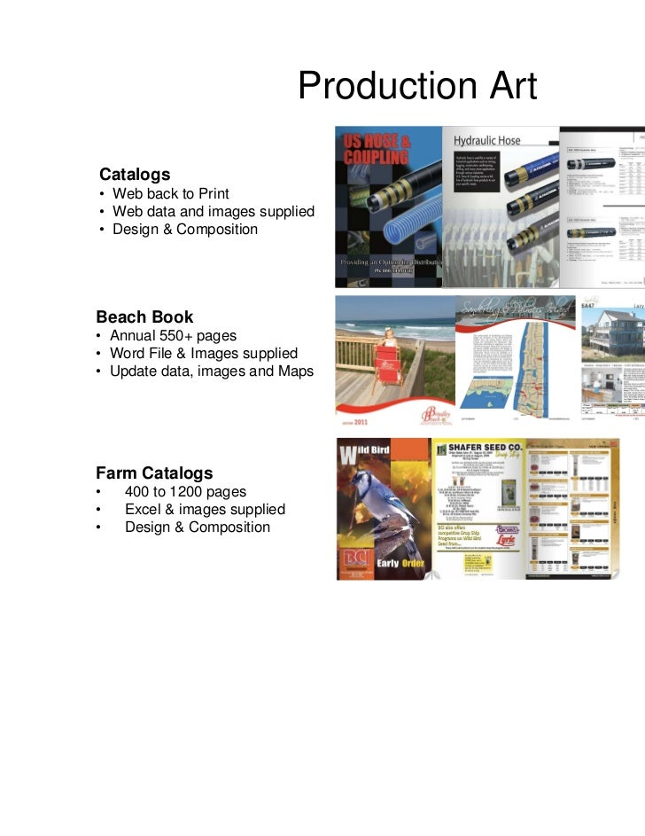 Data ConversionMagazine Back Issues•   4 to18 years , 35,000 pages•   Printed & Quark files•   Scan & OCR to PDF & QC•   C...
