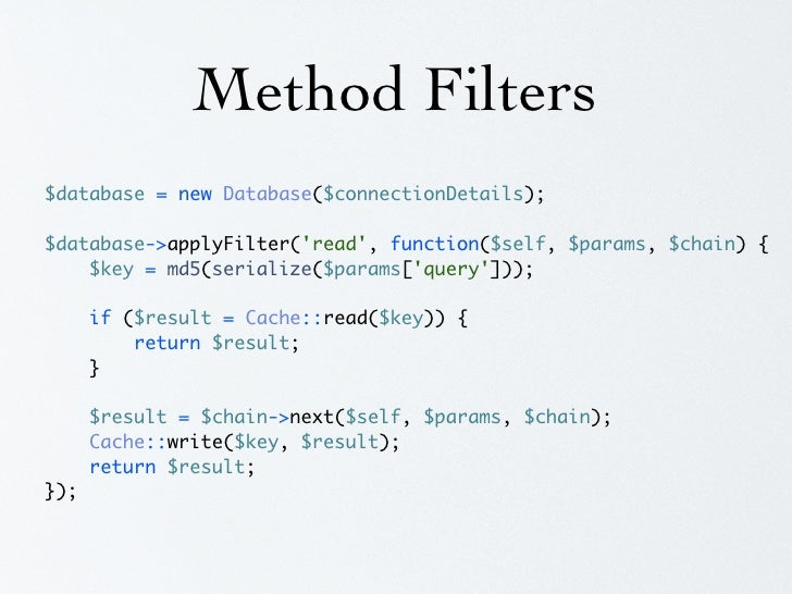 lithiumutilcollectionFilters                 outer                inner               read()