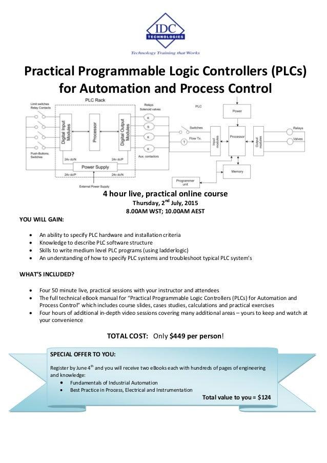 Pro control manual ebook array pro control manual ebook rh pro control manual ebook ecoflow us fandeluxe Choice Image