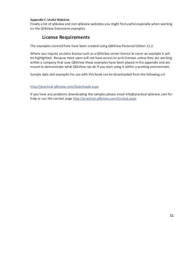 practical qlikview ebook torrent
