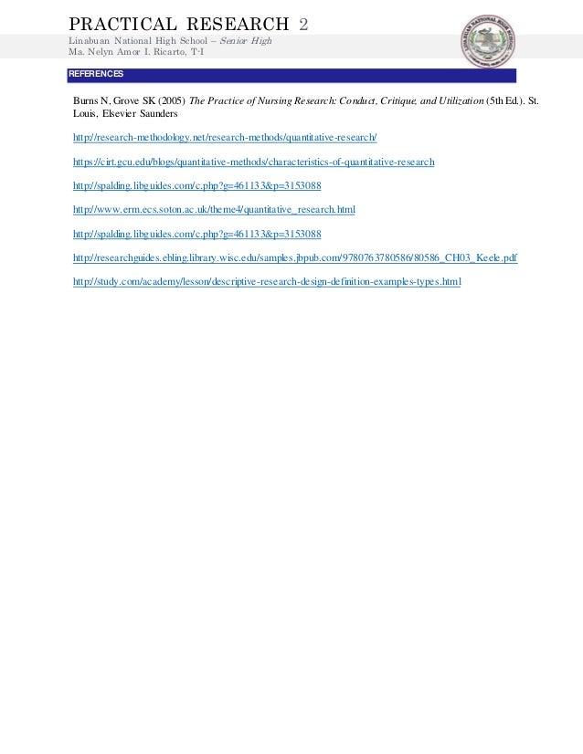 research essay topics college john jay