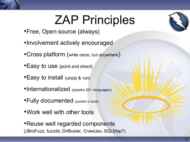 Practical Security Testing For Developers Using Owasp Zap