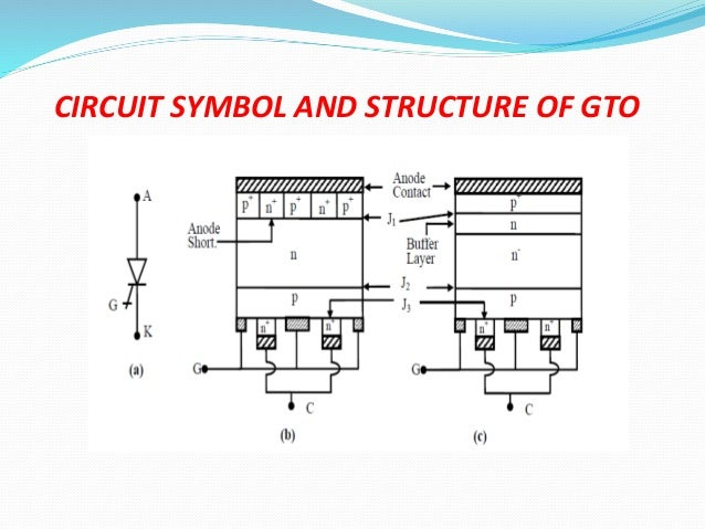 practical applications of bipolar junction transistor