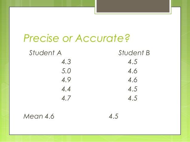 practical skills in biology pdf