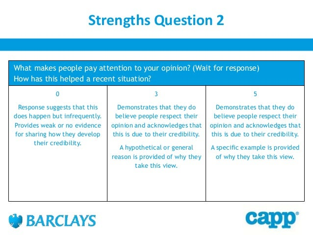 barclays case analysis Purpose: the purpose of this study was to analyse extent of customer satisfaction  with mobile banking: a case study of barclays bank of kenya's hello money.