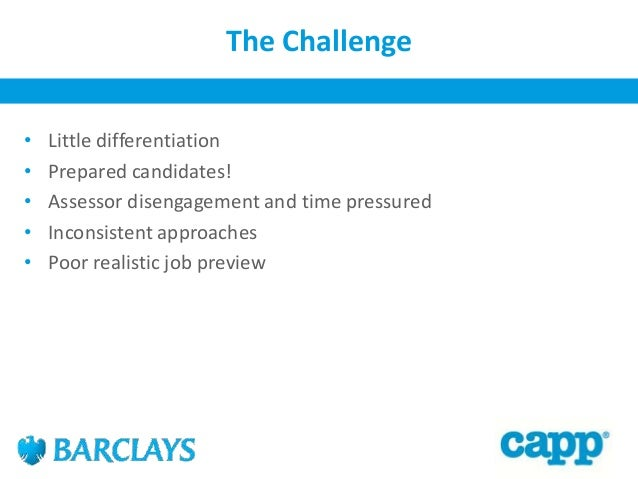 """barclays case analysis """"barclays bank: banking on ethics"""" critical essay ethics and social responsibility in business assignment in this assignment you will read the cengage® case study: """"barclays bank: banking on ethics"""" and then respond to the checklist items in a critical essay based on the scenario below."""