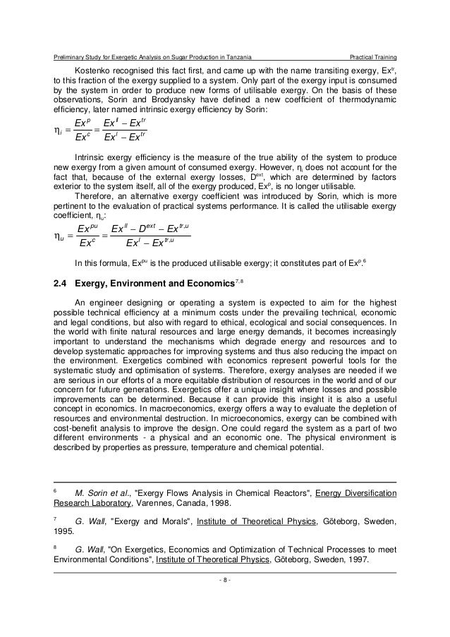 an analysis of the resource endowments and efficiencies of production in the world Purpose - the purpose of this paper is to compare technical efficiency and metatechnology ratios (mtr) in three production systems confronted with different technological and resource endowments in bangladesh to identify the suitable production.