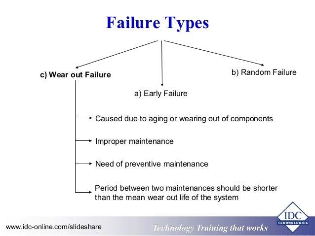 practical troubleshooting of electronic circuits for engineers and te\u2026