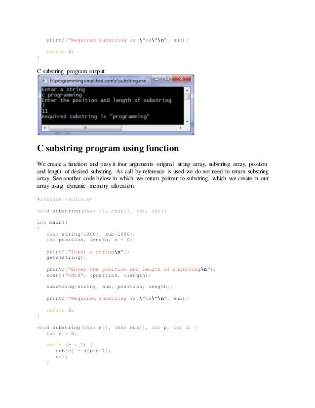 Write a Program to find the fibonnacci series of n numbers in C language?