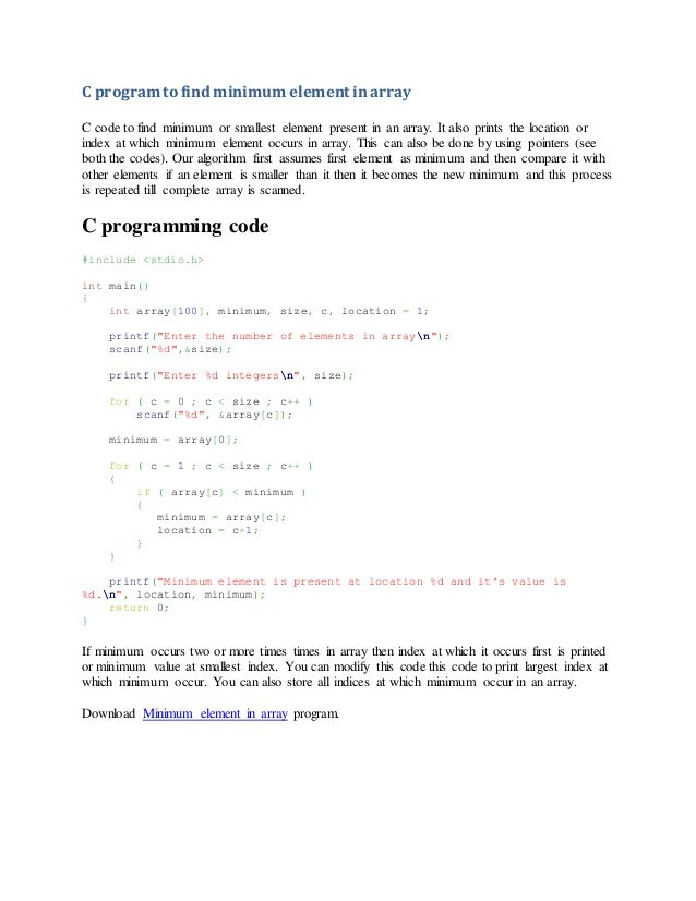 practical write a c program to reverse a given number