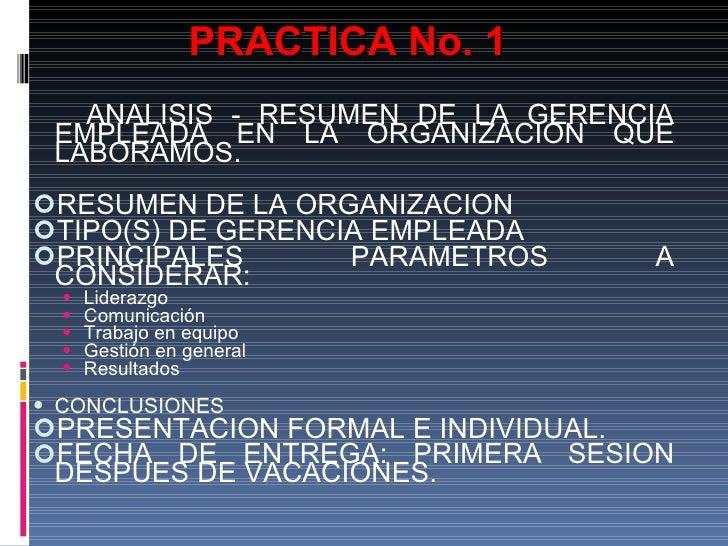 Practica no. 1 Slide 2