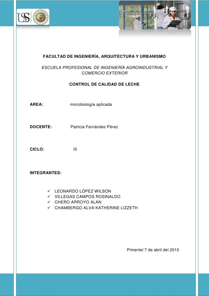 -478663-6413503220913-942975<br />FACULTAD DE INGENIERÍA, ARQUITECTURA Y URBANISMO<br />ESCUELA PROFESIONAL DE INGENIERÍA ...