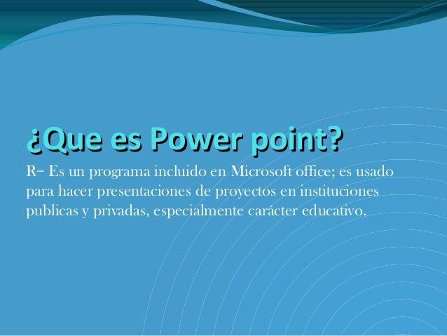 Practica ppt santiagos Slide 2