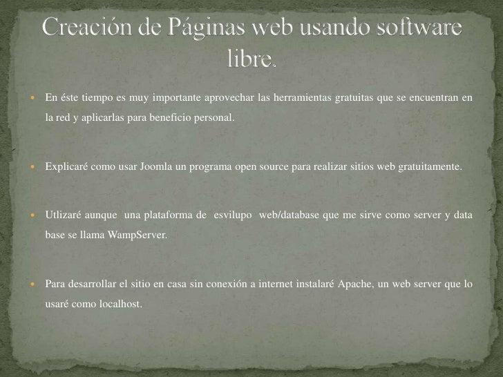 Practica profesional walter_cuenca Slide 2