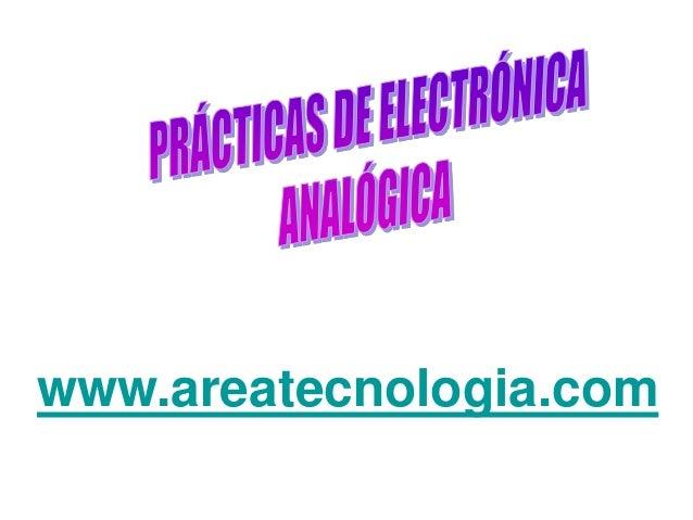 www.areatecnologia.com