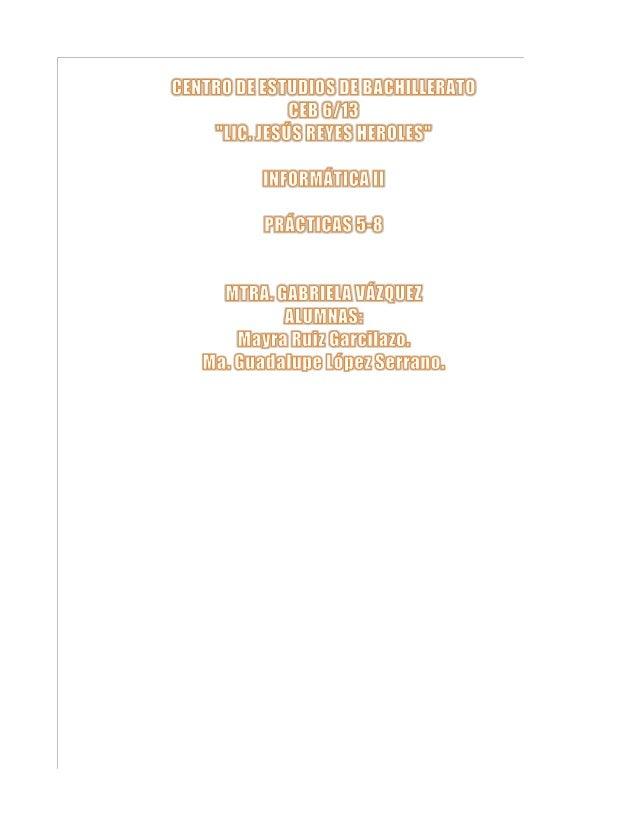 COMPAÑÍA DE SEGUROSCódigo de ClientesNombre Apellido LE CódigoCarlos Silvano 8021996 Casi802Roman Sandoval 15061789 Rosa15...