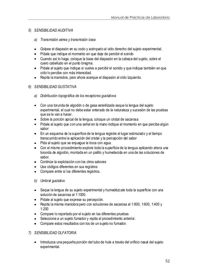 Contemporáneo Prueba De Laboratorio De Anatomía Y Fisiología De La ...