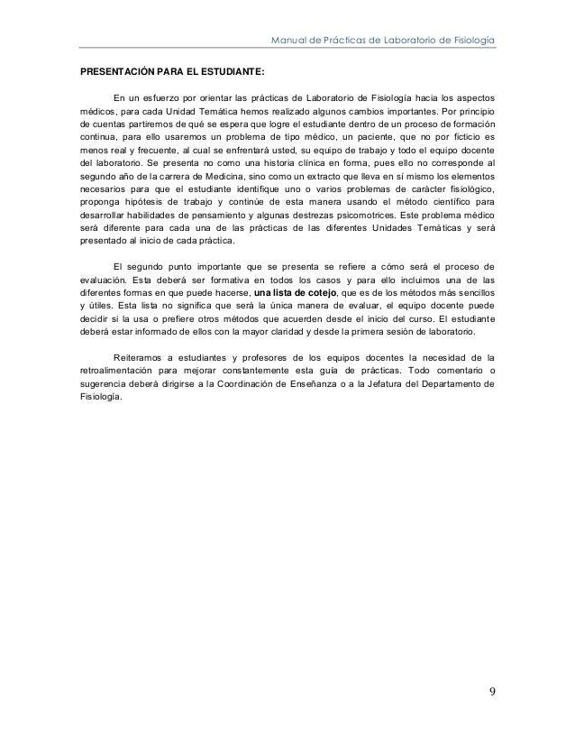 Perfecto Agujeros De La Anatomía Y Fisiología De Laboratorio 14a ...