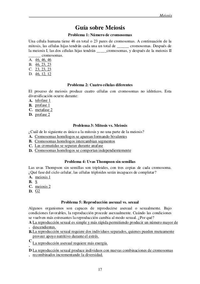 Practicas de Mendel arvejas