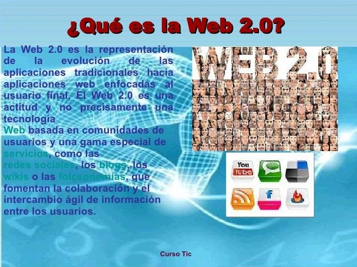 Practica Web 2 Slide 2