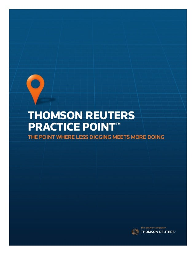 practice point resource guide feb 2016 rh slideshare net School Sign Westlaw Next Customer