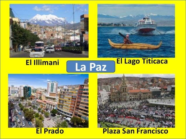 Citas por internet santa cruz bolivia