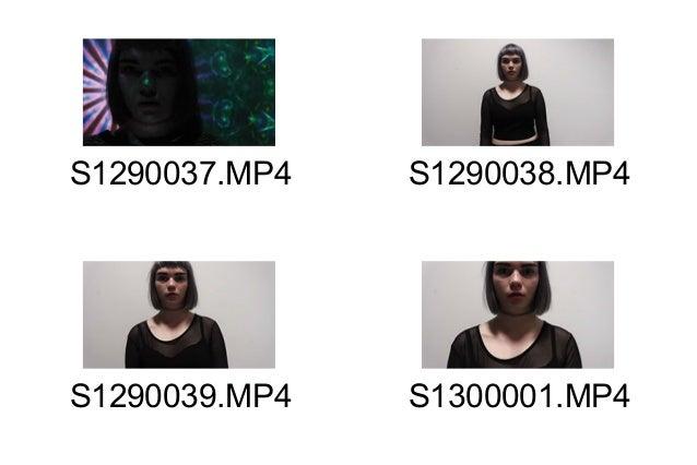 S1290037.MP4  S1290038.MP4  S1290039.MP4  S1300001.MP4