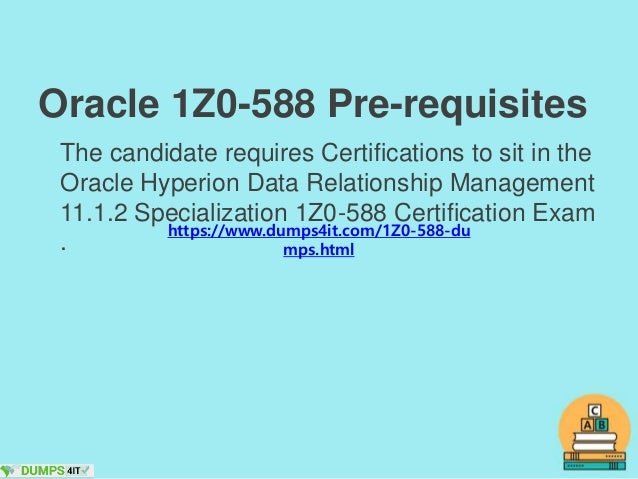 DRM 14 New Features Released! Official from Oracle!