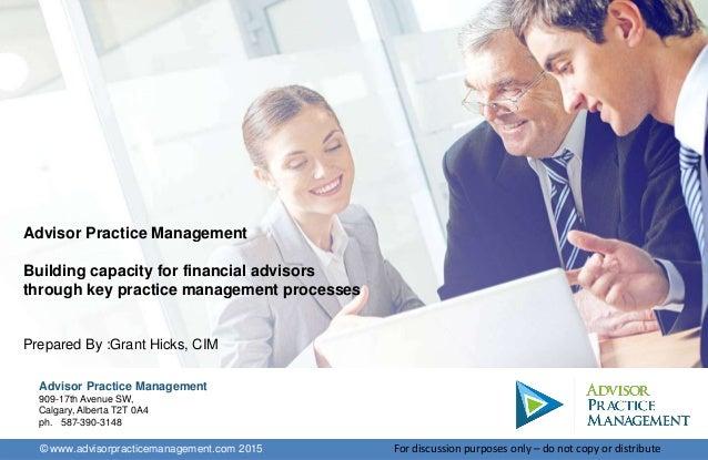 Financial management practices question Essay