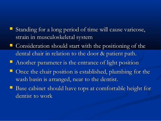  Standing for a long period of time will cause varicose,Standing for a long period of time will cause varicose, strain in...