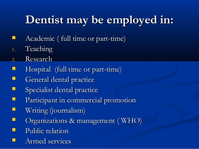 Practice Management In Dentistry. 4 Star Hotels In Soho New York. Nc Workers Compensation Act Bmw Paris Dakar. Smart Lipo Orange County Excel Sales Template. Paralegal Classes Online Austin Auto Insurance. Los Angeles Business Insurance. New Home Interest Rates Mortgage. How To Promote Products Online. Bible Schools In Michigan School Of Animation