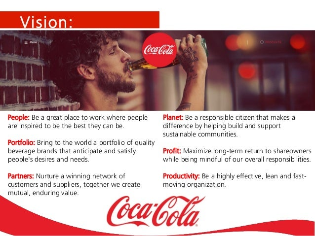 coca cola ethics violations