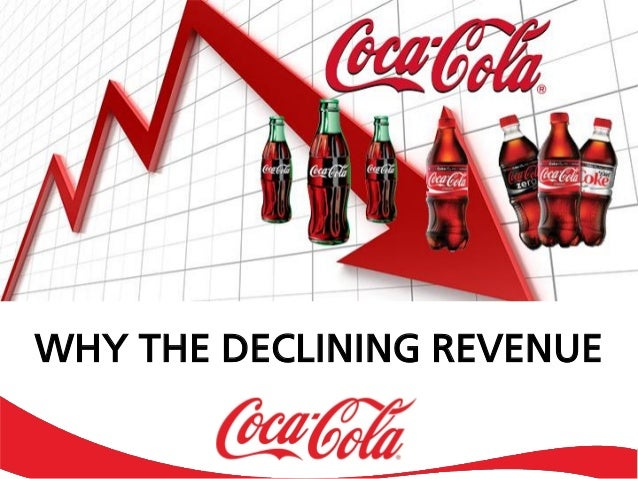 coca cola goals and objectives in the philippines Coca-cola co on tuesday reported a higher quarterly profit and said it was on  track to achieve its goal of doubling its 2010 system  markets and the costs of  restructuring bottling operations in brazil and the philippines.
