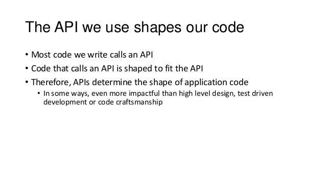 j2ee api 8 documentation download