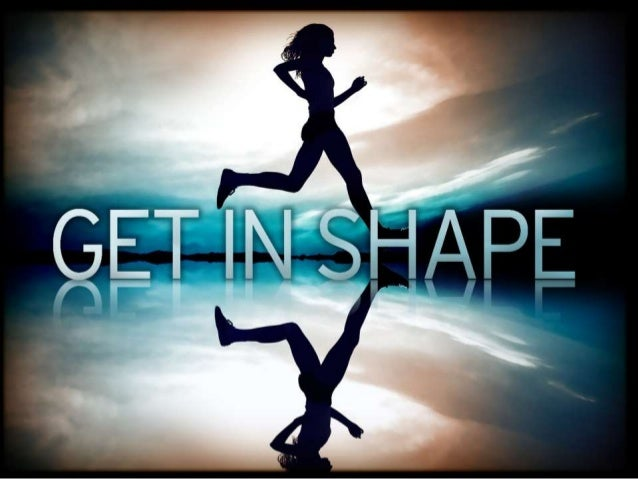 We at myhealthlists.com are dedicated to bring you several weight loss tips and products that would impact your life when ...