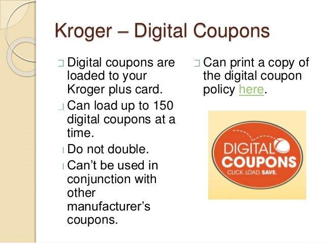 image relating to Tamiflu Coupons Printable named Kroger pharmacy coupon printable - Alamo condo vehicle coupon