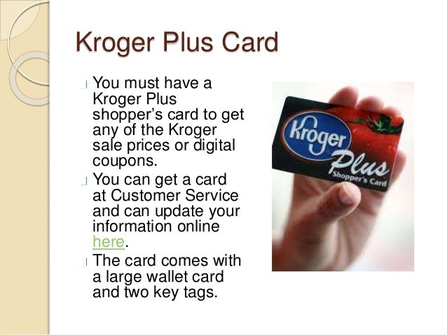 kroger plus shopping card august 2018 wholesale. Black Bedroom Furniture Sets. Home Design Ideas