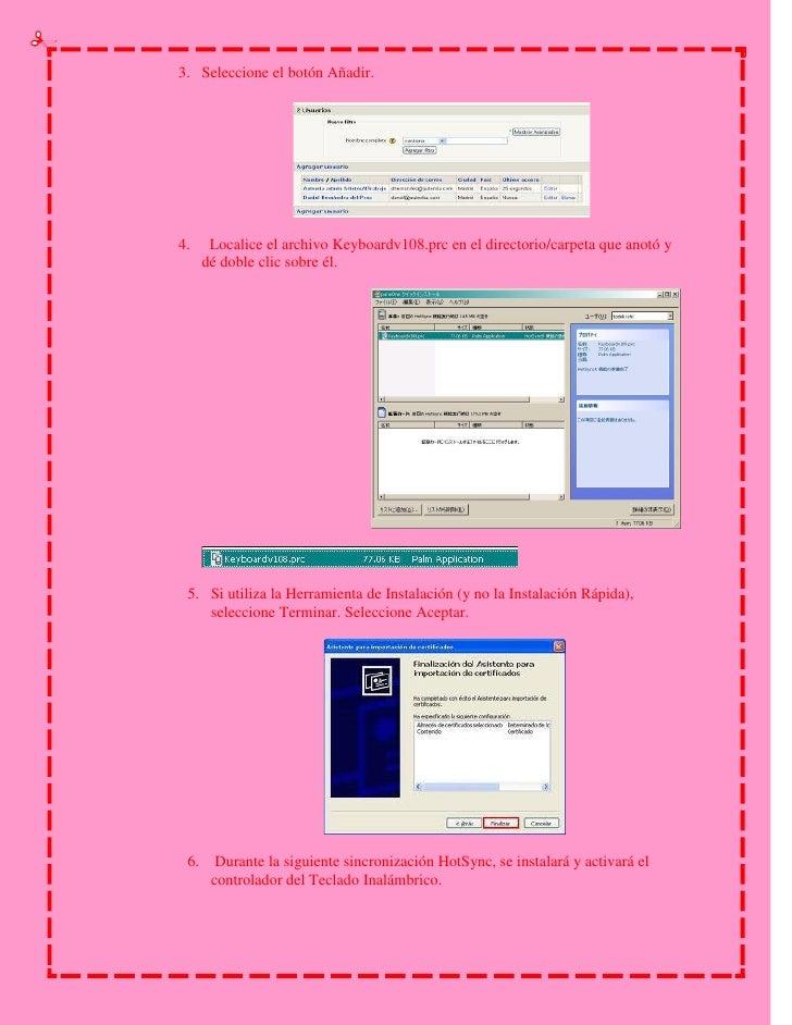  Objetivo :Aplicar los pasos para la actualización de los controladores de dispositivos en Windows.    Introduction:Driv...