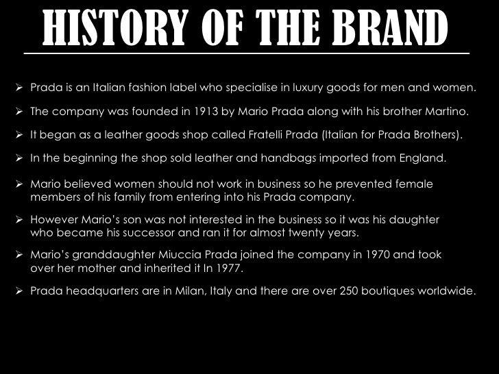 34a7b0714c8c HISTORY ...