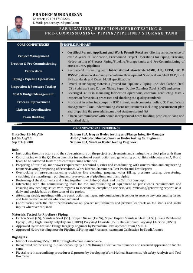 Awesome Carbon Management Resume Adornment - Administrative Officer ...