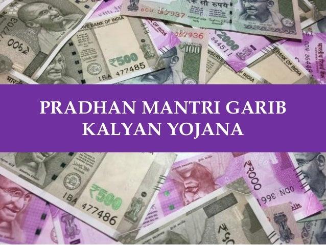 Does cash advance affect credit photo 6